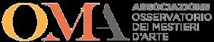 Logo-OMA-nuovo-orizzontale5