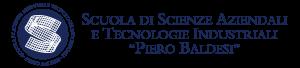 SSATI_Logo_POS_600