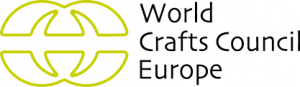 index WCC europe