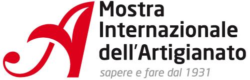 mostra int_dell_artigianato