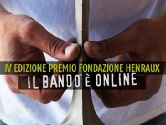 sito officina creativa_premio Henraux