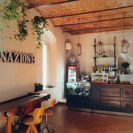 il-conventino-caffe-letterario1